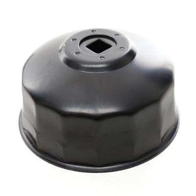 汽车碗型扳手 帽式扳手 机油滤清器扳手 滤芯扳手 滤清器拆装工具