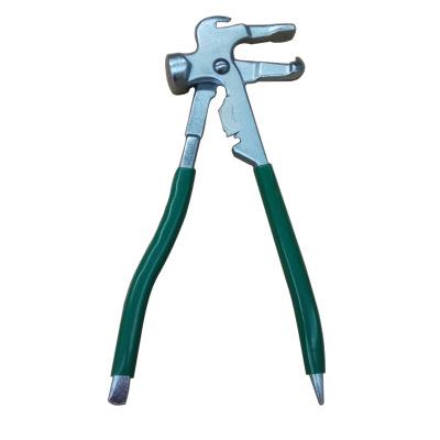 轮胎平衡锤 平衡钳 汽修平衡块拆装钳子汽保工具