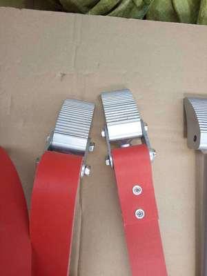 厂家优德88中文客户端加宽加长滤清器扳手皮带扳手滤清器扳手机油格扳手