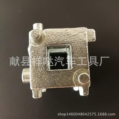 刹车分泵调整组汽车碟刹调整器刹车拆装工具换刹车工具