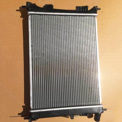 起亚K2 自动 散热器 25310-1R150