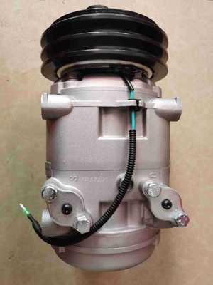 供应帕尔玛PLM32TM31双A原装汽车空调压缩机