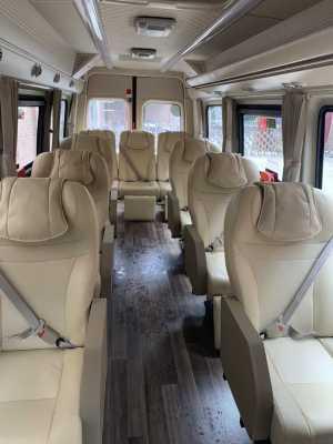 半躺式客车座椅、大巴车座椅、客车座椅、