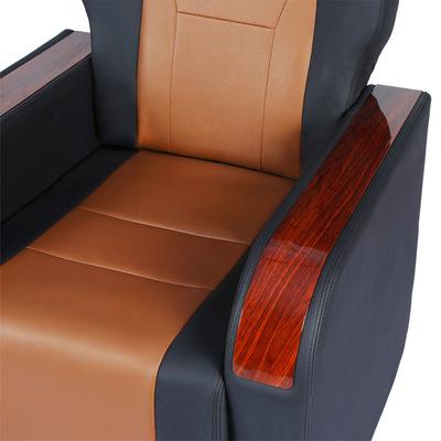 主题餐厅座椅/航空舱座椅
