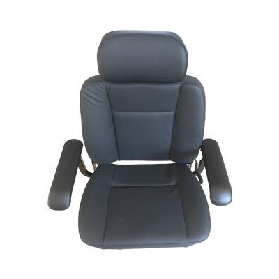 长期生产 汽车旋转座椅 客车大商务座椅 多种型号汽车座椅