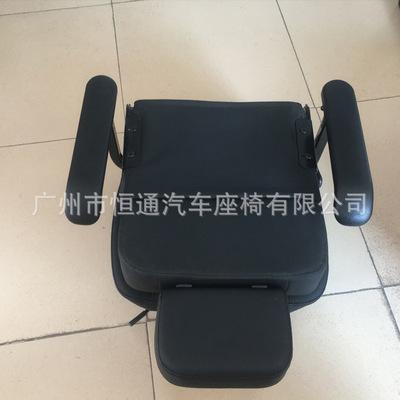 长期销售 幼儿园校车座椅 中巴汽车座椅 游艇船舶座椅