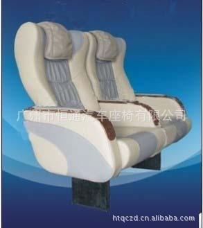 汽车座椅大巴、中巴汽车座椅 汽车配件 汽车配件生产厂家 PU座椅