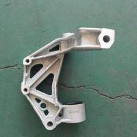 全铝控制臂6Q0199294D 6Q0199293D 生产批发 欢迎外贸公司询价
