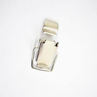 厂家生产销售不锈钢箱扣食品笼搭扣锁 金属锁扣 不锈钢304搭扣