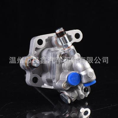 沃尔沃FH12卡车输油泵 燃油泵 齿轮泵 20411997