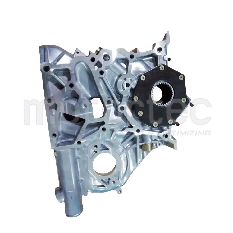 11311-54052 机油泵适用于丰田海拉克斯 Hilux Vigo