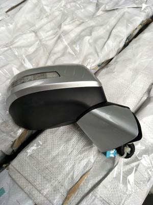 厂家生产供应直供批发适用 12款思域倒车镜 小型汽车车镜