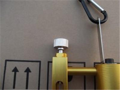 三元催化器简易清洗工具 三元油性清洗 简易三元 三元清洗工具