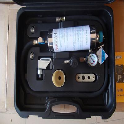 汽车免拆清洗器 吊瓶 燃油清洗吊瓶 单吊瓶 喷油嘴清洗 免拆清洗
