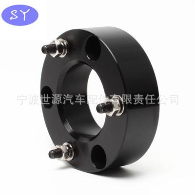 适用于汽车CHEVY轮胎轮毂升高件 汽车悬挂系统升高件轮毂增高件