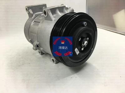 适用2014款卡罗拉/汽车空调压缩机冷气泵厂家直销