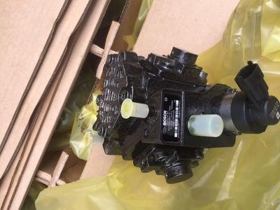 博世共轨油泵总成0445010165