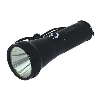 ZC6060高射程防爆电筒JW7100防爆强光防身手电防爆LED充电手电
