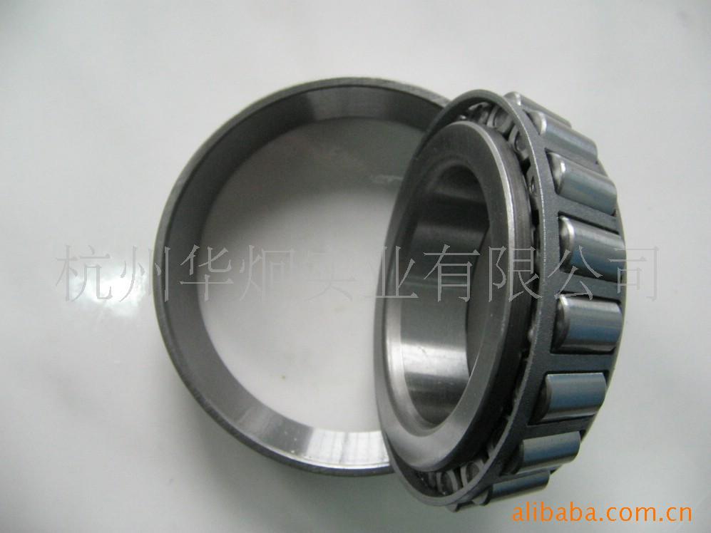 优德88中文客户端639154圆锥滚子轴承