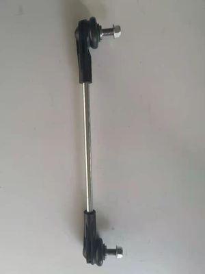 平衡杆稳定杆 前 L/R适用于宝马mini OEM31306862863