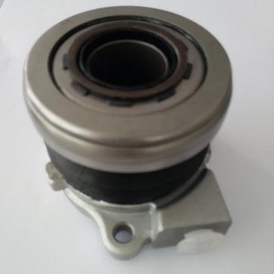 厂家现货供应 96286828液压分离轴承