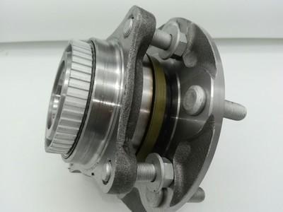 丰田VIGO前轮轮毂单元43550-0K030/43502-60201