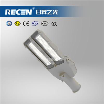日昇之光 NLC9615 LED路灯