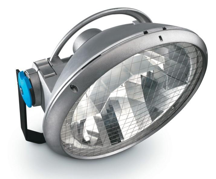 philips飞利浦MVF403泛光灯 1000W投光灯 飞利浦1000W射灯