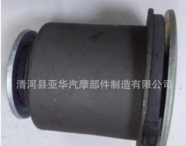 厂家优德88中文客户端48655-34010 48655-34020 摆臂衬套悬挂衬套橡胶件减震件
