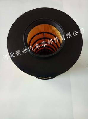 福特福克斯1.8/2.0L 翼虎1.6T/2.0T 长安福特S40空气滤清器