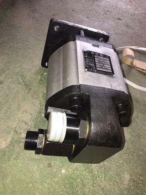 供应重汽亲人豪沃、STR发动机液压配件CBD-F100齿轮泵