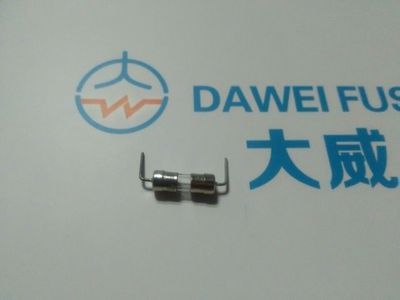 优德88中文客户端3T16A250V过美国cURus适用于电炖炉的保护器件保险丝管