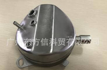 电熨斗蒸汽站蒸汽煲 steam boiler 不锈钢高压蒸汽发生器