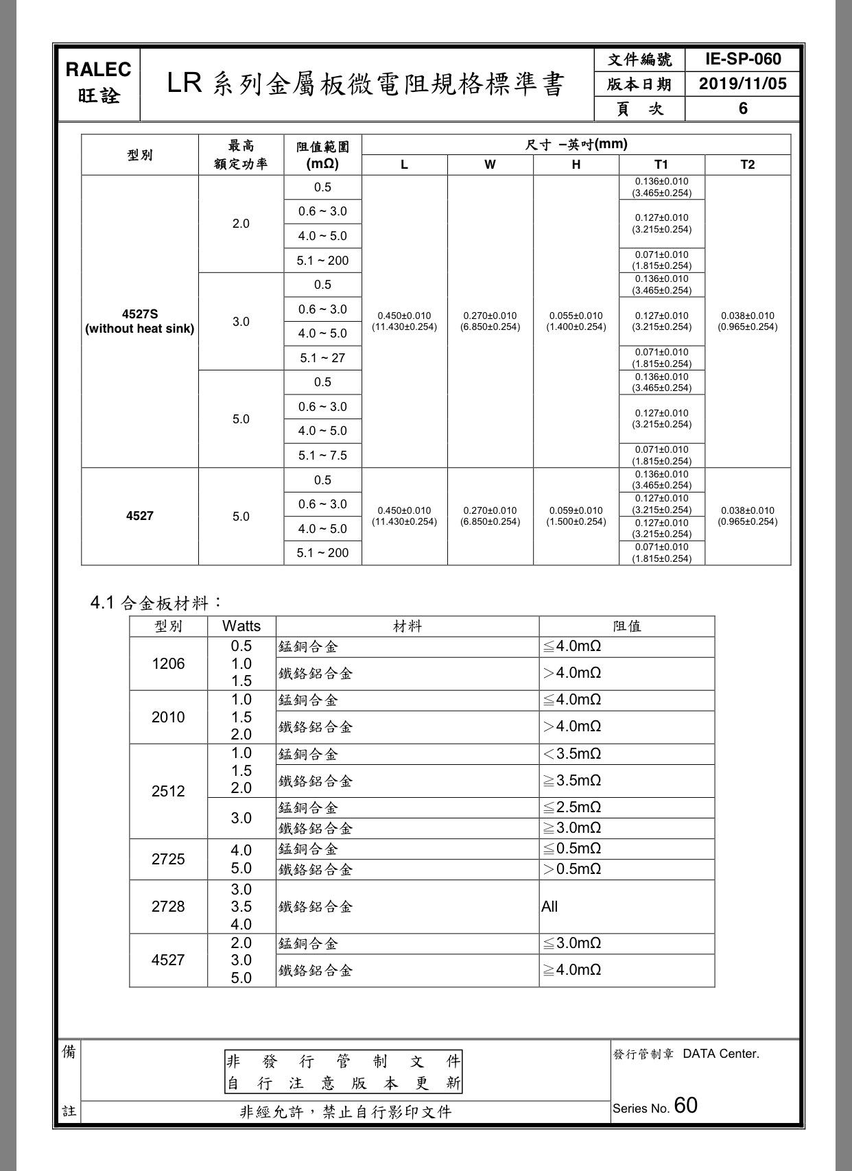 IMG_8476(20200605-111104)