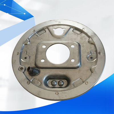 汽车配件 五金冲压定制不锈钢冲压件 异型折弯五金冲压件加工厂家