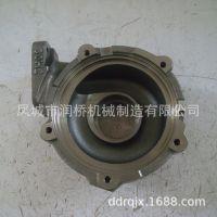 供应8146 V8系列增压器壳体 供应各系列涡轮增压器壳体