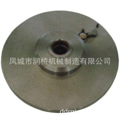 供应753420系列增压器壳体 供应各种涡轮增压器壳体