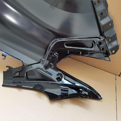 适用于丰田2016-2020埃尔法原车发动机盖 叶子板 引擎盖 前盖头盖