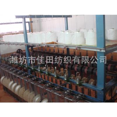 厂家优德88中文客户端 长期供绳勾绳机 针通机 厂家推荐