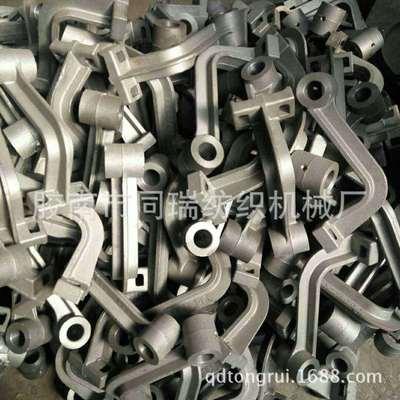 青岛同瑞机械纺织辅机工具辅机配件调节轮厂家直销品质好