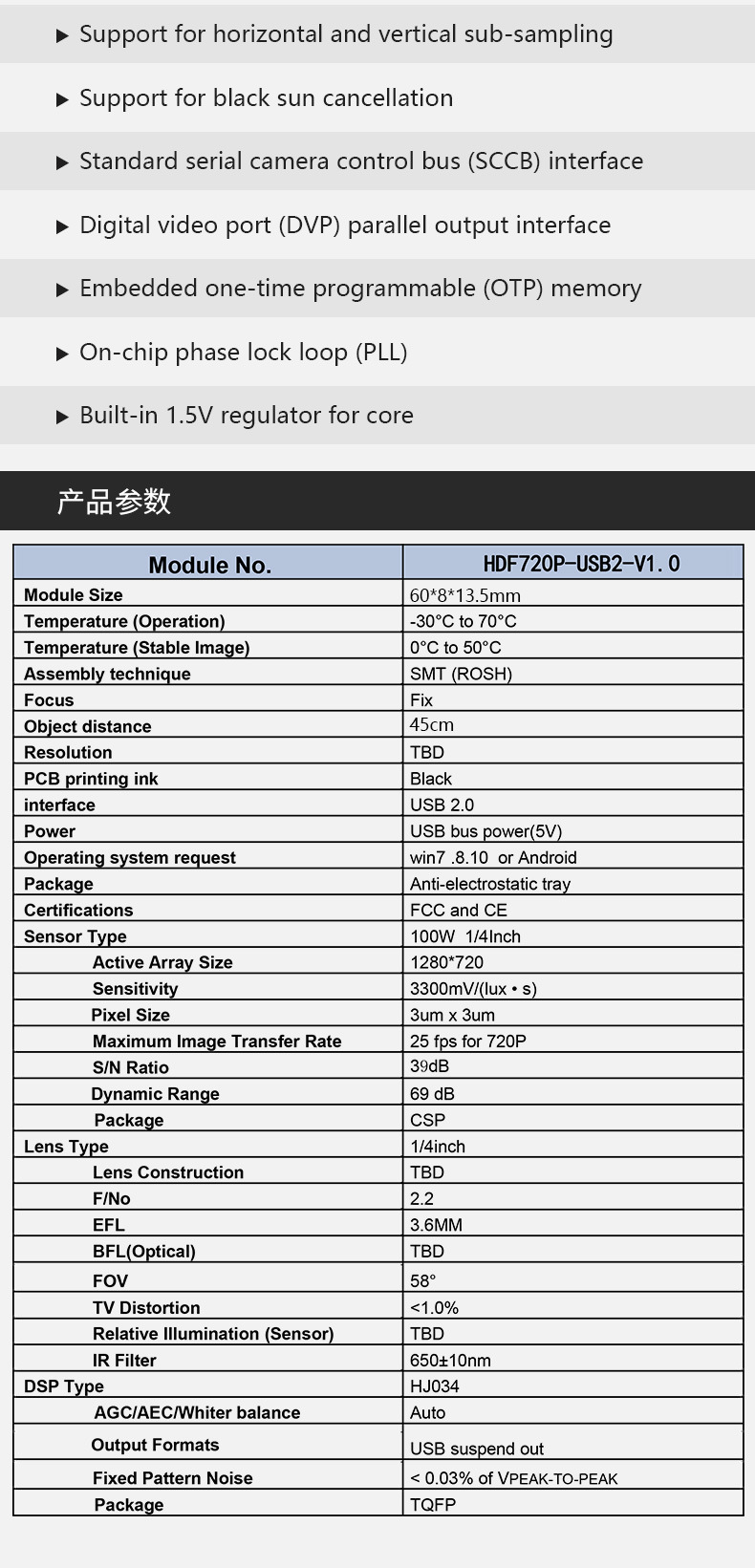 HDF720P-USB2-V1.0-GJ_04.jpg