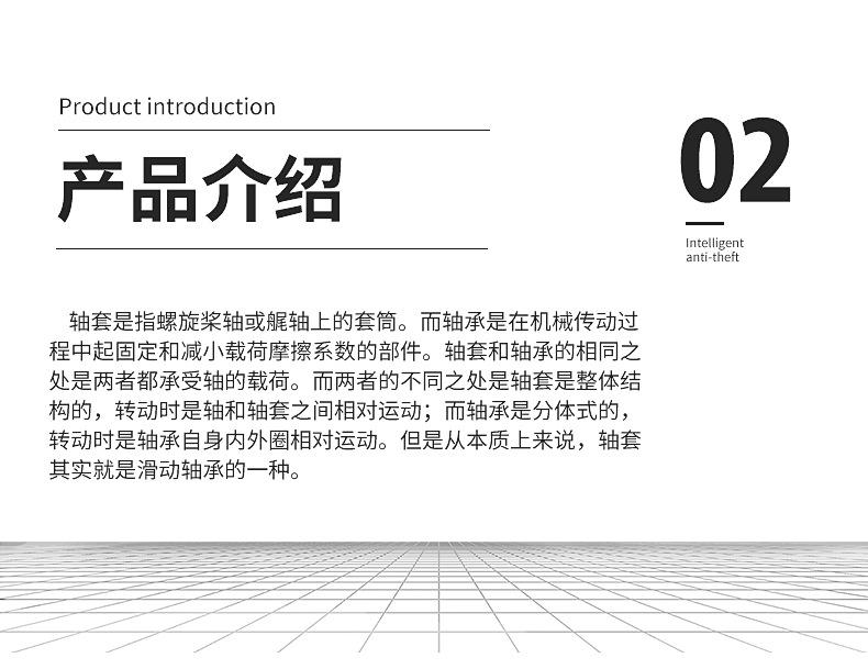 出版2_04.jpg