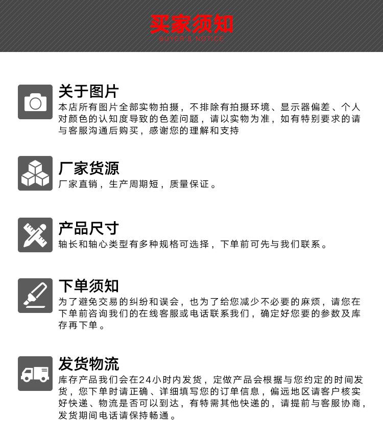 EC11厚型螺纹编码器详情_06.png