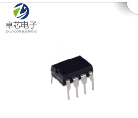 MAX3070EESD SOP-14 RS-422接口芯片 专业电子配单