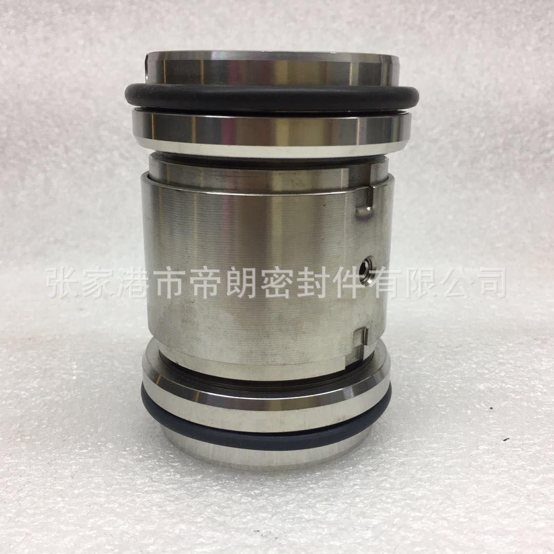 供应M74D机械密封 M74D/58-G92机械密封件泵用水封机封
