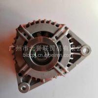 东风电气配江西沃尔福R425/428D0HC发电机 JFZ2508