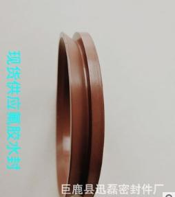 优德88中文客户端/VA VS 丁晴/氟胶水封 各种水封定制