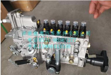 PS8500重汽336马力无锡威孚高压油泵 PS8500