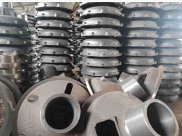 潍柴华东裕兴6105 6108发动机机离合器总成 木材粉碎机 粉煤机
