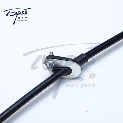 加工定制 31340-87230 适用于日系车型 离合线 以及优德88中文客户端原材料